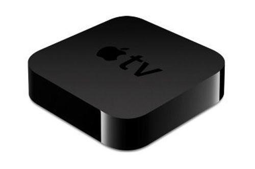 Trực tiếp sự kiện Apple giới thiệu sản phẩm mới 17/10/2014 4