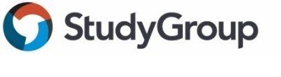 Hội thảo du học:  Anh, Úc, Mỹ, Canada, New Zealand cùng tập đoàn giáo dục Study Group 2016