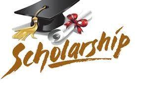 Học bổng đa dạng dành cho sinh viên quốc tế