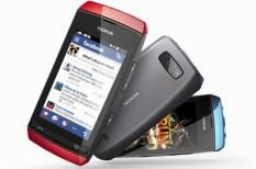Những điện thoại Nokia giá rẻ tốt nhất thị trường