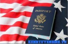Cách gia hạn xin visa du học Mỹ qua đường Bưu Điện 2016