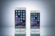 Giá iPhone 6 xách tay giảm trước ngày ra mắt hàng chính hãng