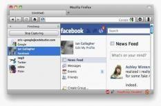 Cách vào tài khoản facebook không cần mật khẩu bạn nên biết