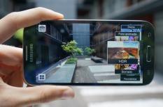 5 smartphone giá rẻ dưới 2 triệu nên mua nhất năm 2014