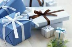Quà tặng giáng sinh ý nghĩa cho dịp noel 2014 này