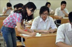 Bí quyết làm bài thi tốt nghiệp THPT môn Sinh học hiệu quả