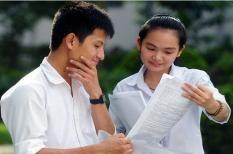 7 lưu ý giúp thí sinh tự tin thi môn Vật Lý THPT quốc gia