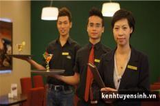 Điều kiện du học Mỹ ngành Quản lý khách sạn
