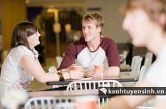 Đi du học Mỹ có khó không?