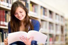 9 loại học bổng du học Mỹ dành cho sinh viên quốc tế