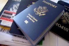 Hồ sơ xin visa du học Mỹ 2016 cần những gì?