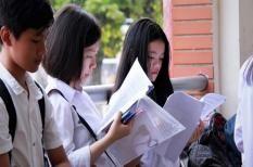 Tuyển sinh lớp 10 Hà Nội gia hạn đến hết ngày 5/7