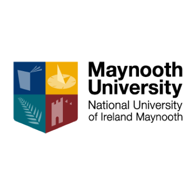 Maynooth University