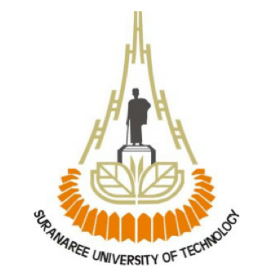 Suranaree University of Technology
