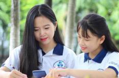 Tra cứu điểm chuẩn các trường Đại học trên cả nước năm 2020