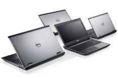 Năng động  & cá tính cùng Dell Vostro 3450